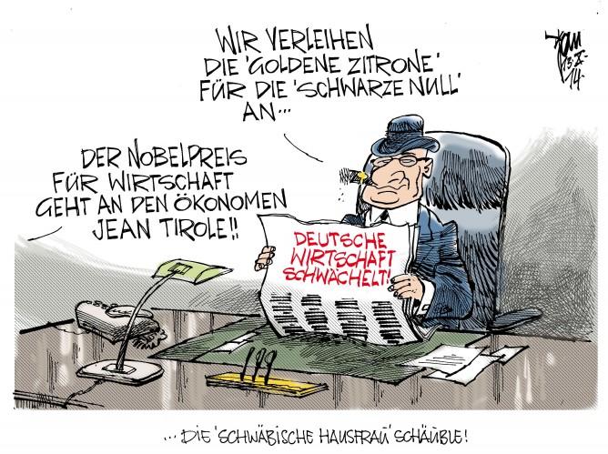 Deutsche Wirtschaft 14-10-13 rgb
