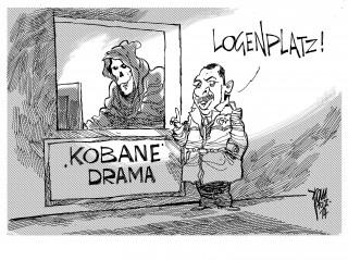 Kobane 14-10-10