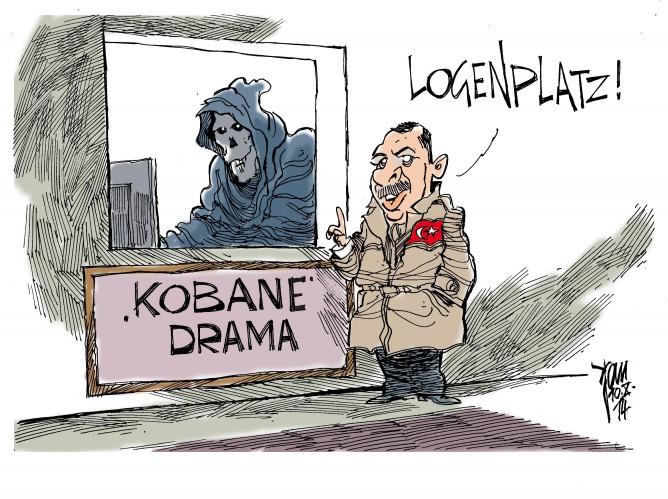 Kobane 14-10-10 rgb