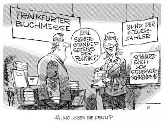Schwarzbuch 14-10-07