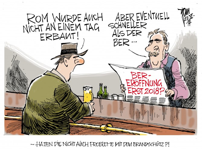 BER-Eroeffnung 14-11-23 rgb