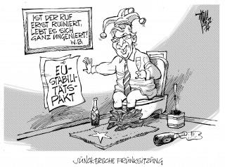 Eurokrise 14-11-28