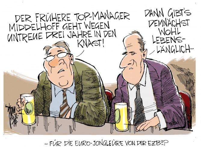 Finanz-Jongleure 14-11-14 rgb
