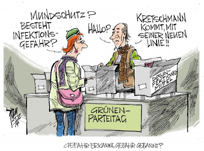 Gruenen-Parteitag 14-11-21 rgb