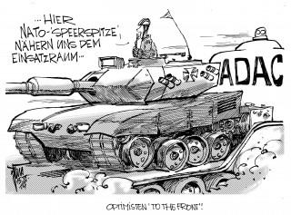 Nato-Speerspitze 14-11-15