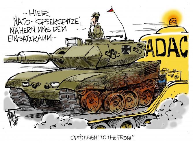 Nato-Speerspitze 14-11-15 rgb