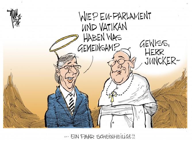Papstbesuch 14-11-25 rgb