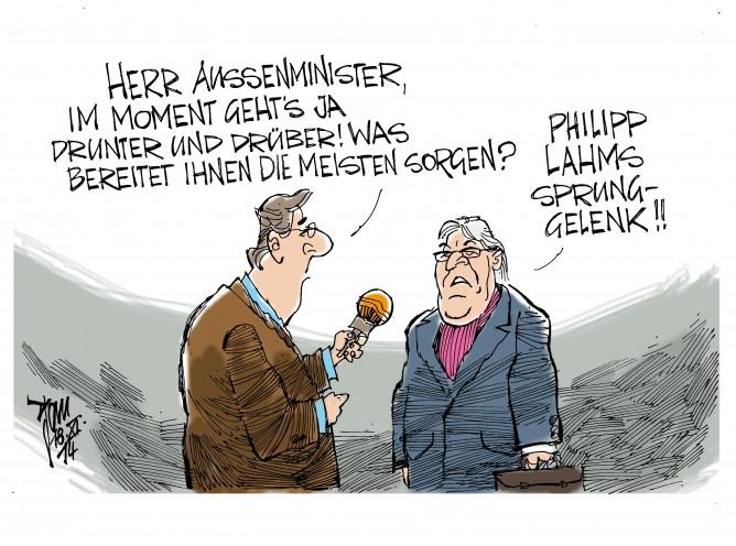 Steinmeier 14-11-18 rgb