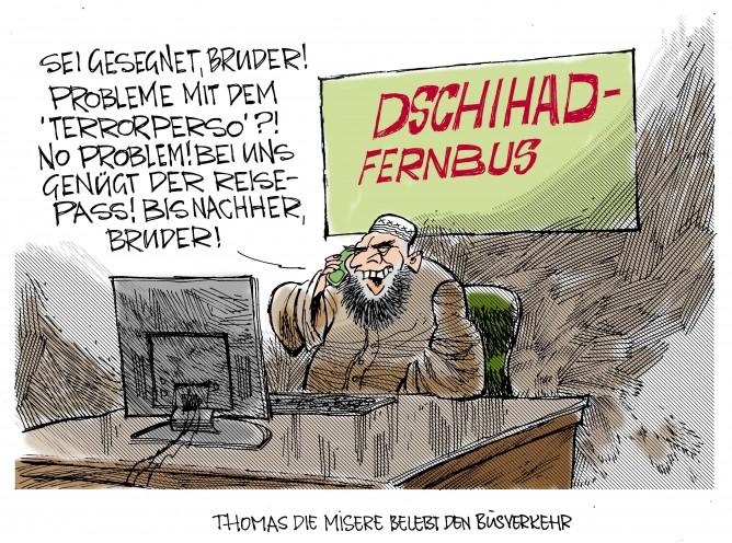 Terrorperso 14-11-27 rgb
