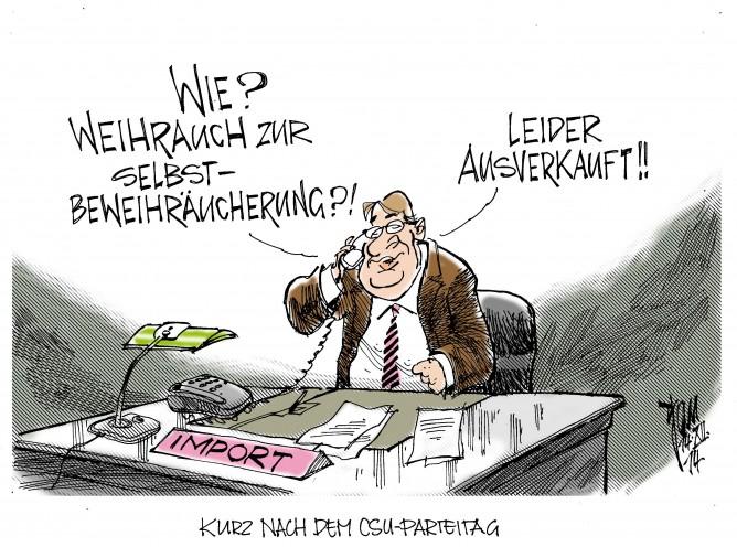 CSU-Parteitag 14-12-14 rgb