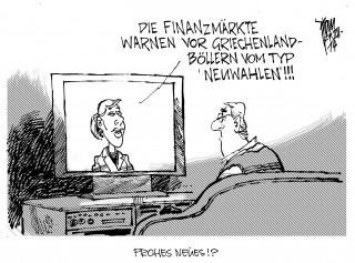 Euro-Krise 14-12-29