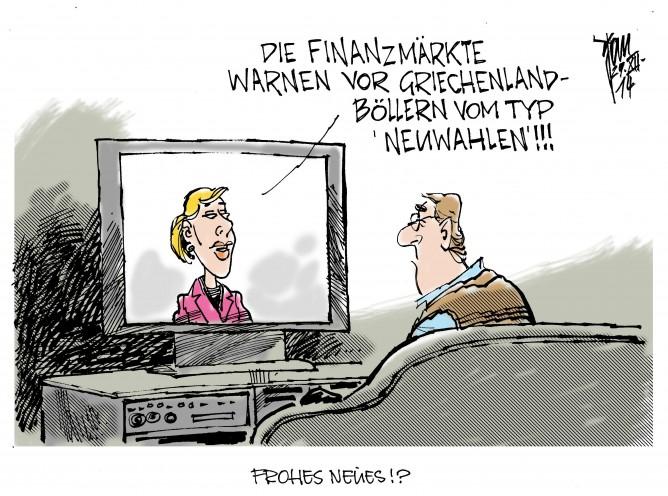 Euro-Krise 14-12-29 rgb