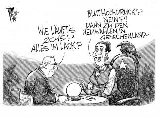 Euro-Krise 14-12-30