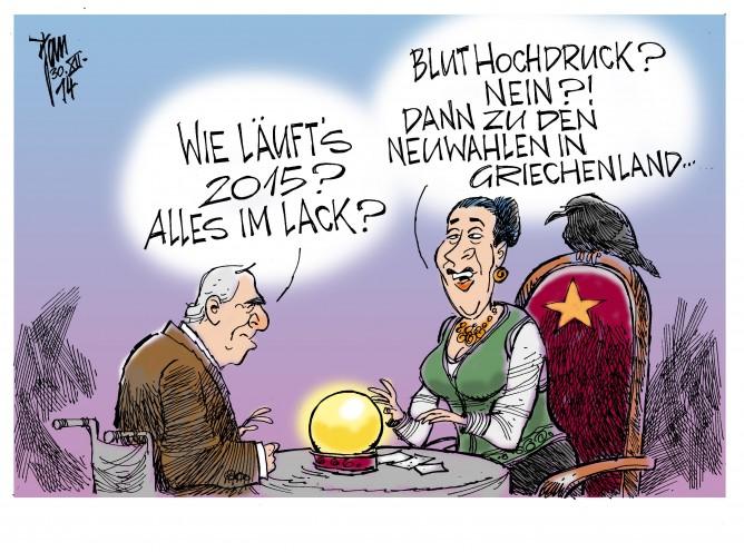 Euro-Krise 14-12-30 rgb