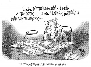 Wutbuerger 14-12-17