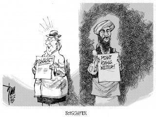 Al-Qaida070909