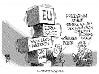 EU-Krise 15-01-28