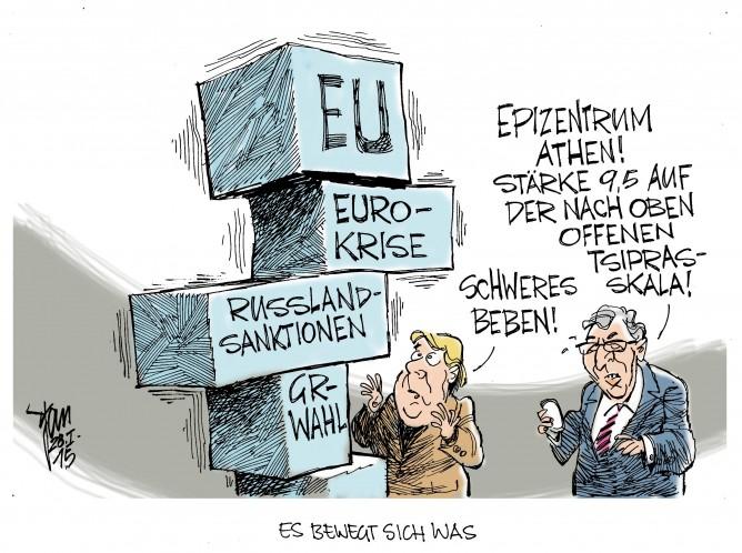 EU-Krise 15-01-28 rgb