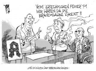 Euro-Austritt 15-01-04