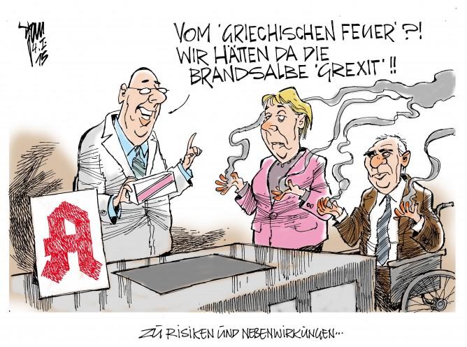Euro-Austritt 15-01-04 rgb