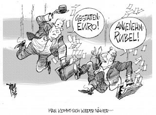 Euro-Krise 15-01-02