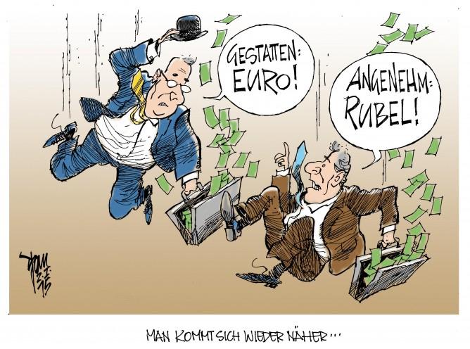 Euro-Krise 15-01-02 rgb