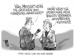 Euro-Krise 15-01-05