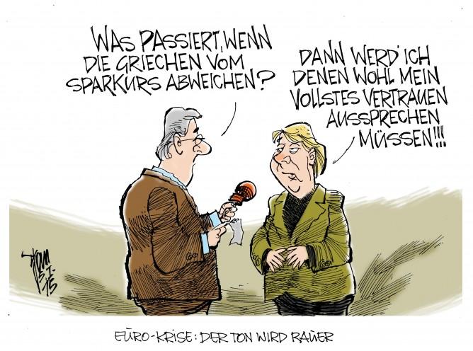 Euro-Krise 15-01-05 rgb