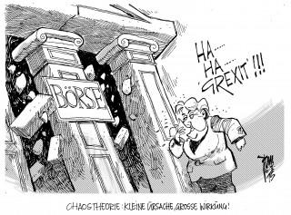 Euro-Krise 15-01-06