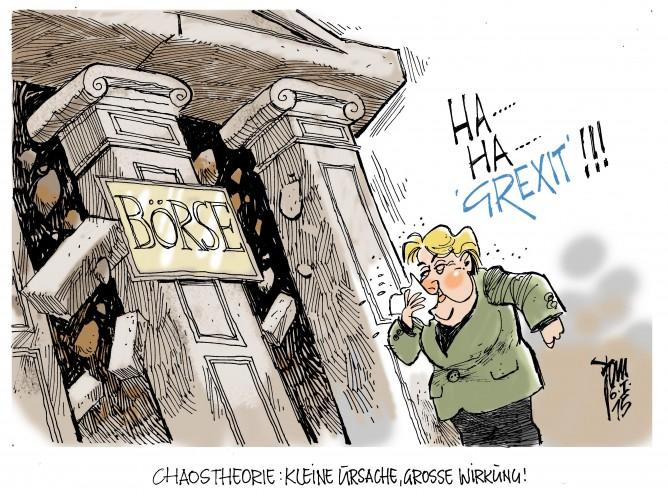 Euro-Krise 15-01-06 rgb