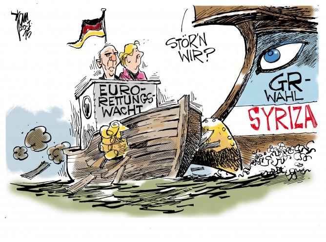 Griechenland-Wahl 15-01-20 rgb