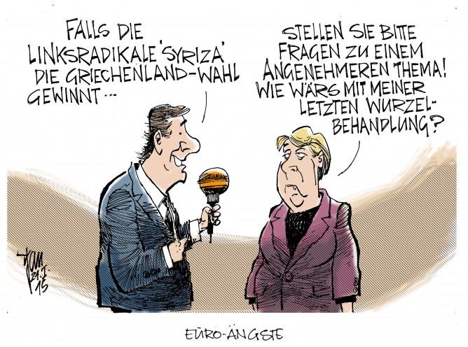 Griechenland-Wahl 15-01-21 rgb