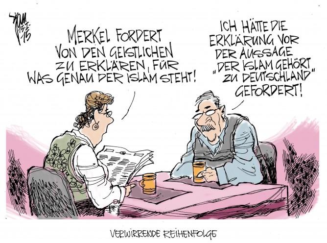 Islam in Deutschland rgb 15-01-15