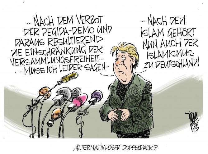 Islamismus 15-01-19 rgb