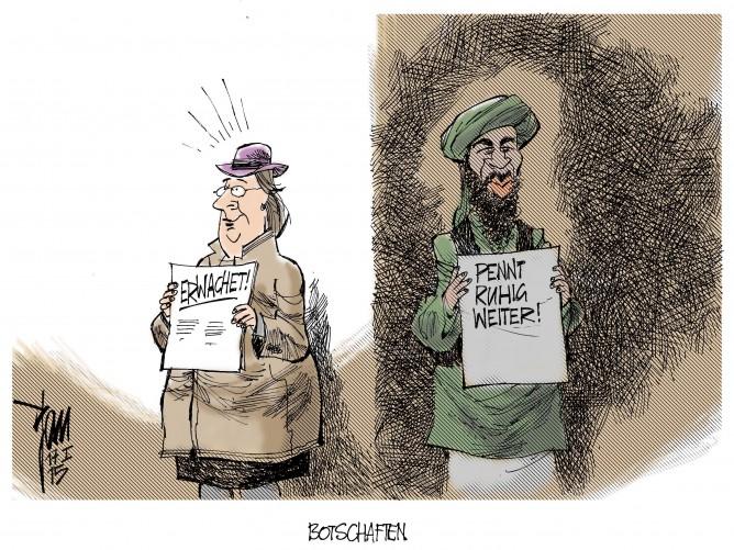 Radikale Islamisten 15-01-17 rgb