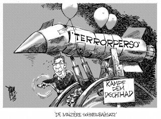 Terrorperso 15-01-14