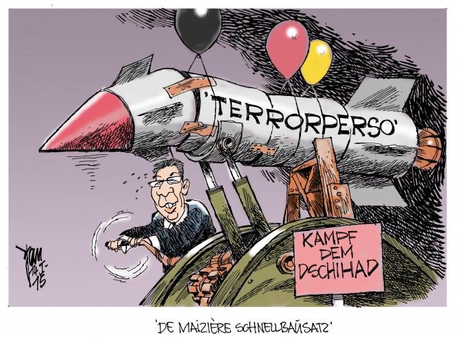 Terrorperso 15-01-14 rgb