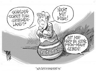 Euro-Krise 15-02-01