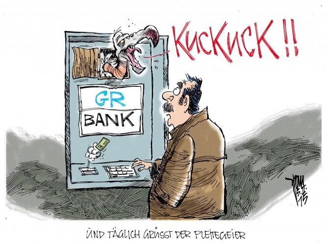 Euro-Krise 15-02-05 rgb