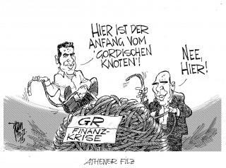 Euro-Krise 15-02-10