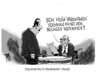 Euro-Krise 15-02-19 sw