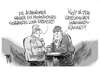 Euro-Krise 15-02-26
