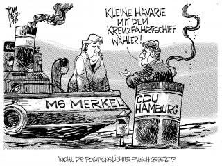 Hamburg-Wahl 15-02-16