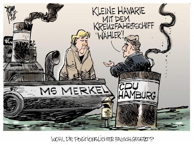 Hamburg-Wahl 15-02-16 rgb