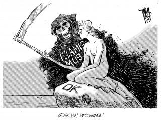 Islamismus 15-02-15