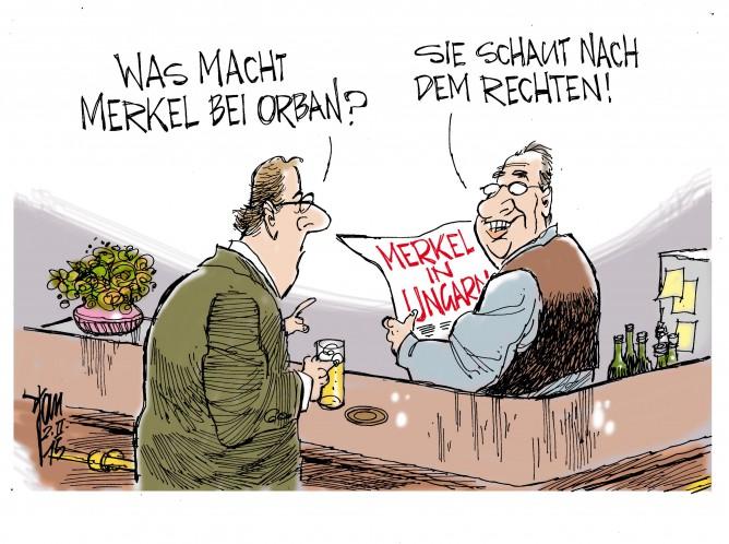Merkel in Ungarn 15-01-02 rgb