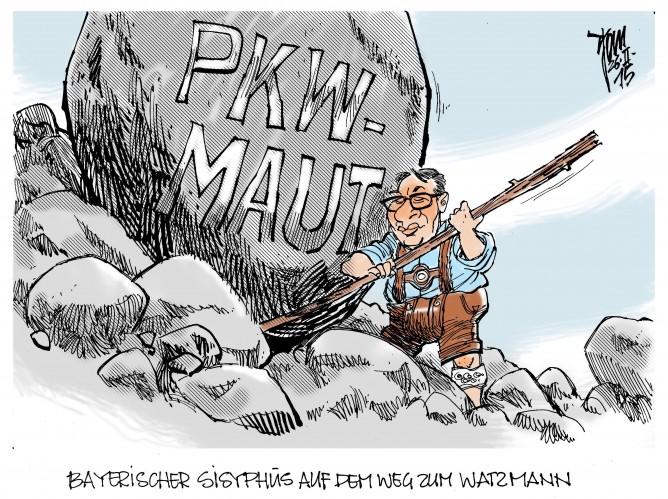 Pkw-Maut 15-02-26 rgb