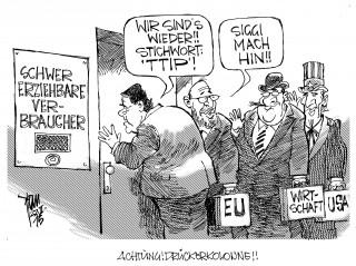 TTIP 15-02-22
