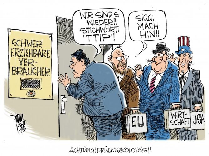 TTIP 15-02-22 rgb