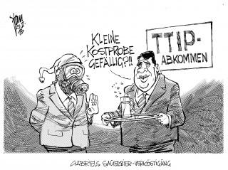 TTIP-Abkommen 15-02-23